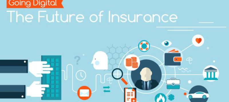 The-Future-of-Insurance-conference