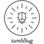 Tumblbug