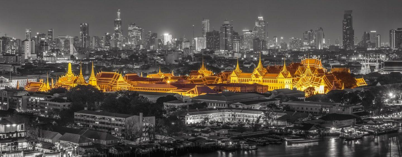 Finance & Technology in ASEAN countries, Quid Novi? – Part 2