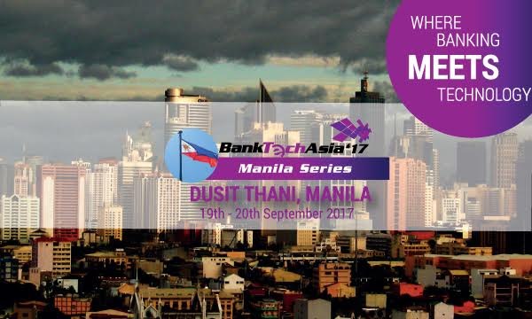 banktech manila