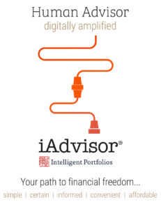 iAdvisor_Intro_Mobile_Jachin Capital