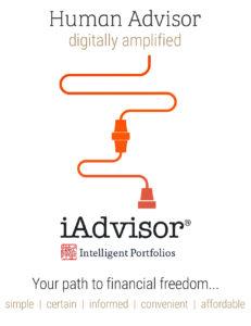 iAdvisor_Intro_Mobile_Jachin Capital