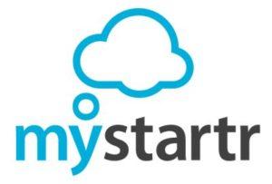 mystartr