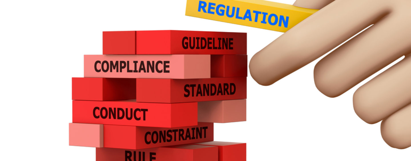 Will Singapore Become a Regtech Leader? Regulatory Reporting 2.0