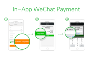 WeChat_payment