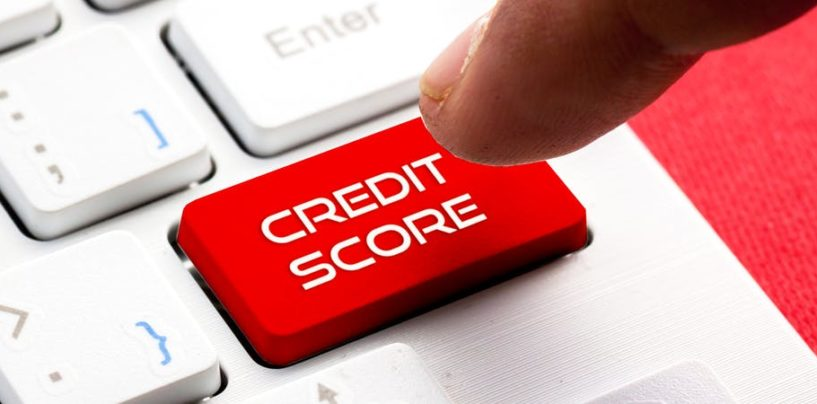 Why Asia Needs Alternative Credit Scoring
