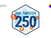 Singaporean Fintech Startup in Fintech Global 250 List