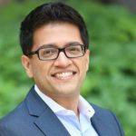 Aditya Gupta  - Aditya Gupta 150x150 - OCBC Bank Singapore to Launch Siri Voice-Powered Conversational Banking