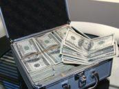 Experts, Regulators Warn Of Risks Associated With ICOs, Token Sales