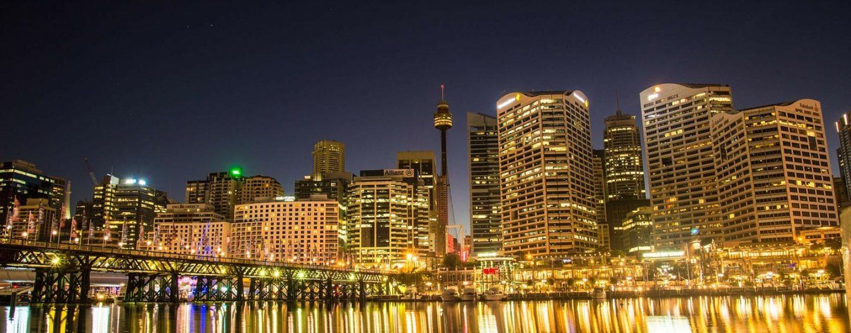 Australia Fintech Industry, Startups Gain Global Recognition