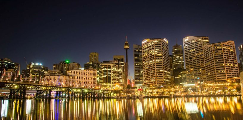 Australia Fintech Industry, Startups Gain Global Recognition