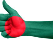 Fintech in Bangladesh: Nascent but Growing