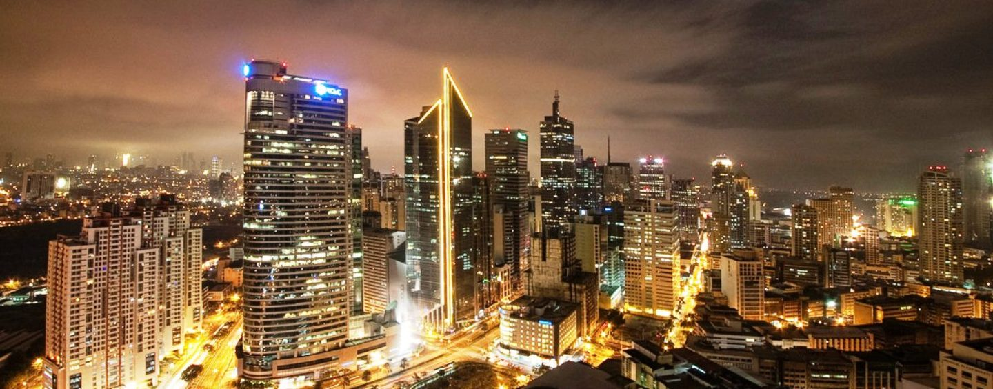 Fintech In The Philippines: What The Banks Are Doing?
