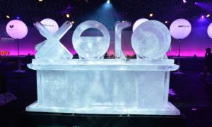 Xero's Xerocon Event