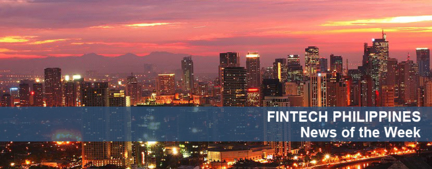 Top 5 Fintech Philippines News of the Week (CW 37)