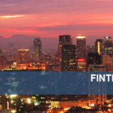 Top 5 Fintech Philippines News of the Week (CW 42)