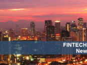 Top 5 Fintech Philippines News of the Week (CW 45)