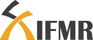 ifmr holdings