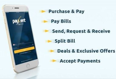 Interview: Texcent to Launch Digital Payments Platform Paycent in Singapore and the Philippines in Coming Weeks