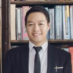 phil Trinh bitcoin vietnam