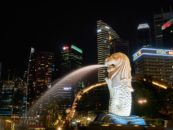 Simplifying Electronic Payments in Singapore