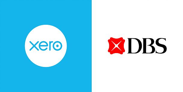 xero and dbs
