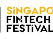 MAS Announces Finalists for the Global FinTech Hackcelerator and FinTech Awards