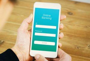 Digital challenger banks for digital nomads