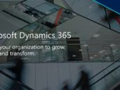 How Banking Institutions Can Catch Up On The Digital Curve With Microsoft