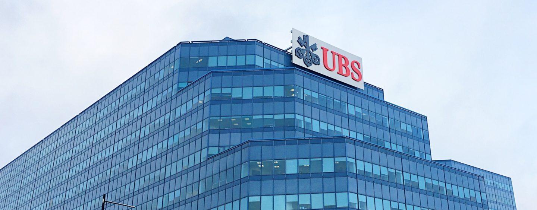 Insurtech Set to Change Asia's Insurance Market
