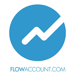 flowaccount top funded fintech startup thailand
