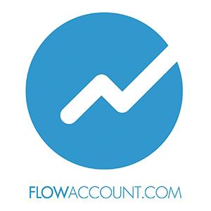 flowaccount fintech top thailand startup 2019