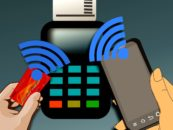 Mobile Payments Rise in Popularity, Reaching Tipping Point in Some Countries,  Global Report
