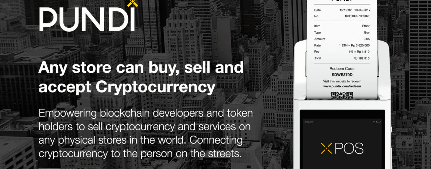 how to sell cryptocurrency in singapore