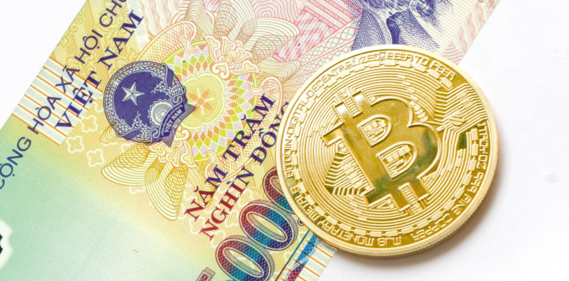 Vietnamese Startups, Entrepreneurs Warm Up To ICOs