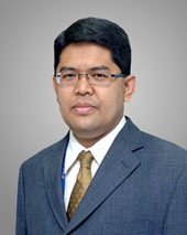 Bank Negara Malaysia Islamic Fintech