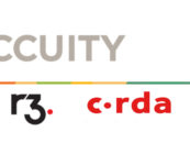 Accuity Enables Financial Crime Screening On Distributed Ledger Technology
