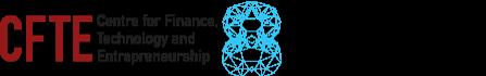 Around Fintech in 8 Hourse logo