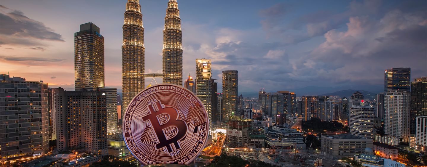 Malaysia Central Bank Publishes Study about Cryptocurrencies