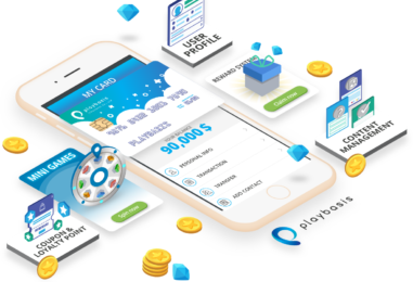 Playbasis Acquires 10 millionth Player Towards Quest to Bring Funtech to Fintech