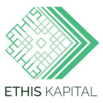 List of Fintech Companies in Malaysia - Ethis Kapital