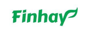 Finhay