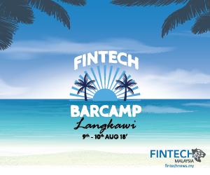 https://fintechnews.my/wp-content/uploads/2018/06/Fintech-Barcamp-Langkawi-Banner-300x250-1.png