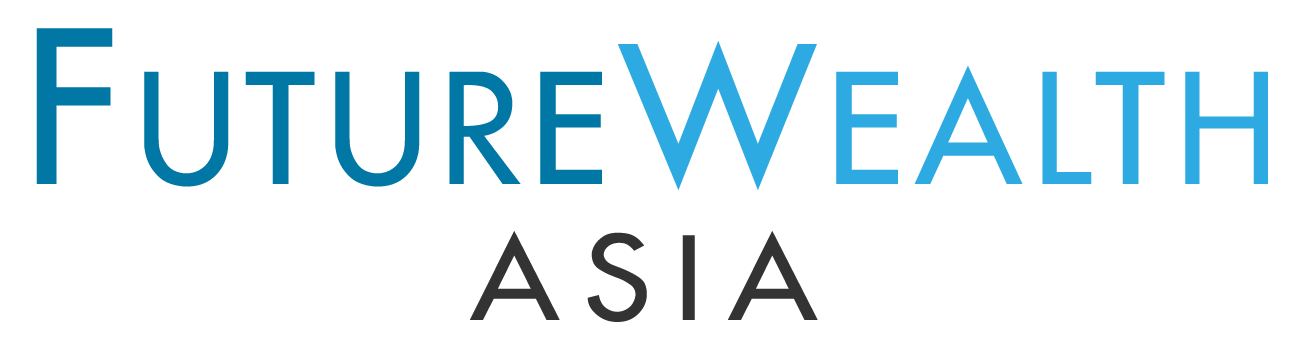 FutureWealth Asia