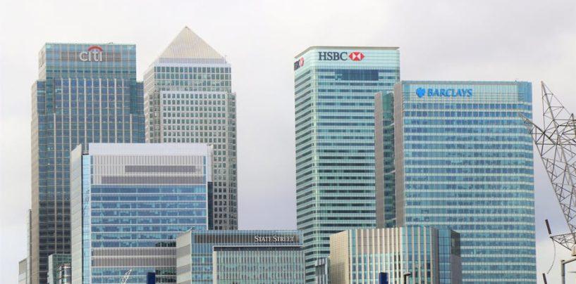 Gartner: CIO's of Banks are Most Focused On Digitalization