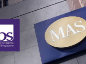 MAS And ABS Lead Consortium To Harness Blockchain Technology For More Efficient Inter-Bank Payments