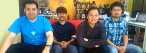 Fintech Startups in Malaysia - MHub
