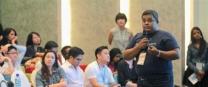 Fintech Startups in Malaysia - MyCash Online