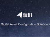 Chinese Robo-Advisory Company Launches Digital Wealth Management Service in Singapore