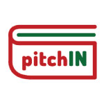 Top Fintech Startups in Malaysia - pitchIN